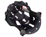 Fly Racing Werx Helmet Comfort Liner (XL-2XL) | product-related
