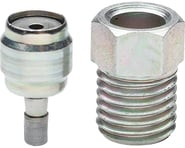Formula Italy Hydraulic Hose Fitting Kit (1) (R1/The One/Mega/T1/RO/RX/C1/CR3) | product-also-purchased