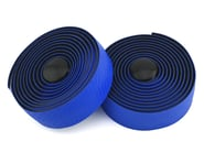 Forte Grip-Tec Pro Handlebar Tape (Blue) | product-also-purchased