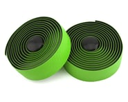 Forte Grip-Tec Pro Handlebar Tape (Green)   product-related