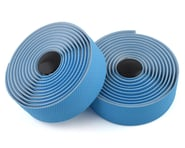 Forte Grip-Tec 2 Handlebar Tape (Blue) | product-also-purchased