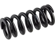 Fox Suspension Steel Rear Shock Spring (Black) | product-related