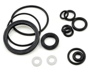 Fox Suspension 36 Float NA Air Spring Rebuild Kit   product-related