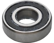 Fulcrum Hub Cartridge Bearing (For Racing 5, 7, Sport & Red Wind) | product-also-purchased