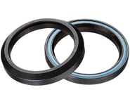 FSA Headset Bearings | product-also-purchased