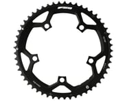 FSA Pro Road Chainring (Black) | product-also-purchased
