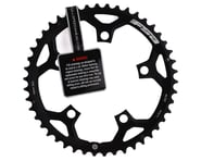 FSA Pro Road N-10/11 (Black) (110mm BCD) | product-related