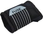 Fuse Protection Alpha Wrist Support (Black) (One Size) (Pair)   product-related