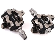 Garmin Rally XC200 Power Meter Pedals (SPD) (Dual-Power)   product-related