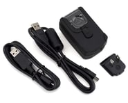 Garmin AC Adapter and USB Cable Kit (US) | product-related