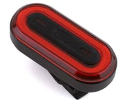 Gemini Juno 100 Road Tail Light (Black) | product-also-purchased