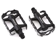 Genetic Drift Pedals (Black) | product-also-purchased