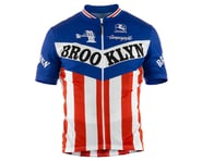 Giordana Team Brooklyn Vero Pro Fit Short Sleeve Jersey (Traditional)   product-also-purchased