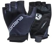 Giordana Versa Gloves (Black/Titanium)   product-also-purchased