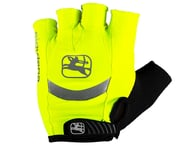 Giordana Strada Gel Gloves (Fluo Yellow)   product-also-purchased