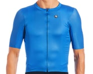Giordana SilverLine Short Sleeve Jersey (Classic Blue) | product-related