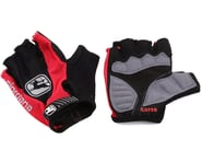 Giordana Women's Corsa Gloves (Pink) | product-related