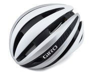 Giro Synthe MIPS Road Helmet (Matte White) | product-related