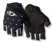Giro Jag'ette Women's Gloves (Black Sharktooth) | product-related