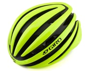 Giro Cinder MIPS Road Bike Helmet (Bright Yellow)   product-related