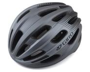 Giro Isode MIPS Helmet (Matte Titanium Grey) | product-related
