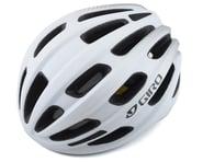 Giro Isode MIPS Helmet (Matte White) | product-related