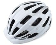 Giro Register MIPS XL Helmet (Matte White)   product-related