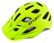 Giro Fixture MIPS Helmet (Matte Lime) | product-related