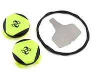 Giro BOA L6 Dial (Hi Yellow)   product-related