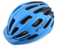 Giro Hale MIPS Youth Helmet (Matte Blue) | product-related
