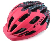 Giro Hale MIPS Youth Helmet (Matte Bright Pink) | product-also-purchased