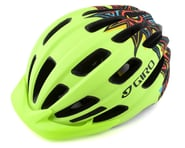 Giro Hale MIPS Youth Helmet (Matte Green) | product-related