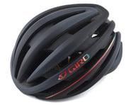 Giro Cinder MIPS Road Bike Helmet (Grey) | product-related