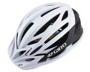 Giro Artex MIPS Helmet (Matte Black/White) | product-related