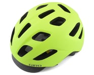 Giro Women's Trella MIPS Helmet (Highlight Yellow/Silver)   product-also-purchased