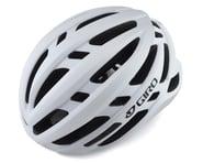 Giro Agilis Helmet w/ MIPS (Matte White) | product-related