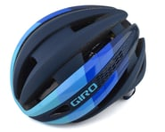 Giro Synthe MIPS Road Helmet (Matte Iceberg/Midnight) | product-also-purchased