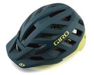 Giro Radix Mountain Helmet w/ MIPS (Matte True Spruce/Citron)   product-also-purchased