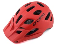 Giro Tremor MIPS Youth Helmet (Matte Bright Red) | product-also-purchased