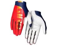 Giro Trixter Gloves (Horizon) | product-related