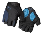 Giro Strade Dure SG Gloves (Midnight Blue) | product-related