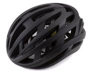 Giro Helios Spherical Helmet (Matte Black Fade) | product-also-purchased