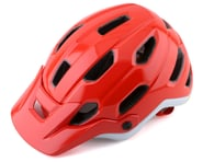 Giro Source MIPS Helmet (Matte Trim Red) | product-also-purchased