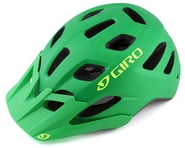 Giro Tremor Youth Helmet (Matte Ano Green)   product-related