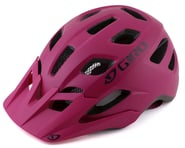 Giro Tremor Youth Helmet (Matte Pink Street) | product-also-purchased