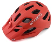 Giro Fixture MIPS Helmet (Matte Red) | product-also-purchased
