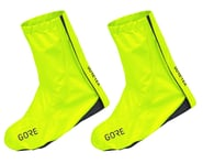 Gore Wear GTX Overshoes (Neon Yellow)   product-related
