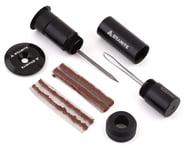 Granite-Design Stash Tire Plug Tool (Black) | product-also-purchased