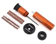 Granite-Design Stash Tire Plug Tool (Orange) | product-related