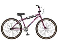 "GT 2021 Pro Performer 26"" BMX Bike (22"" Toptube) (Raspberry) | product-related"